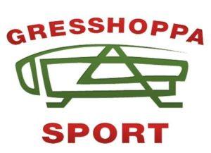 Gresshoppalogo